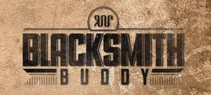 Blacksmith Buddy